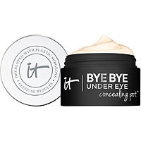 It Cosmetics Bye Bye Under Eye Concealing Pot