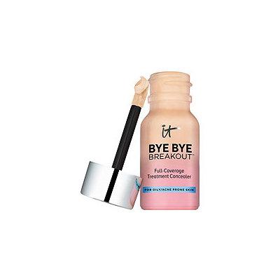 It Cosmetics Bye Bye Breakout