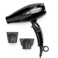 BaByliss PRO Volare V1 Hair Dryer, Black