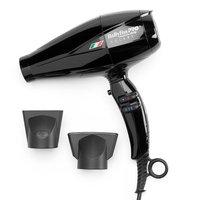 BaByliss PRO Volare V1 Hair Dryer, Black