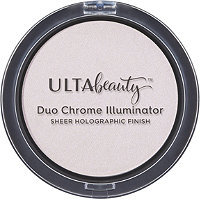 ULTA Duo Chrome Illuminator