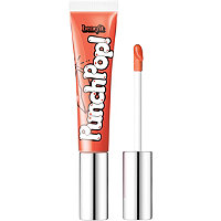 Benefit Cosmetics Punch Pop! Liquid Lip Color
