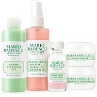 Mario Badescu The Essentials - 50th Anniversary Edition