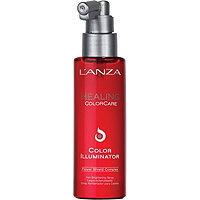 L'ANZA Healing ColorCare Color Illuminator, 3.4 fl. oz.