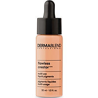 Dermablend Flawless Creator Multi-Use Liquid Pigments