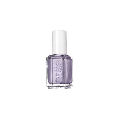 Essie Fall Nail Lacquer Collection