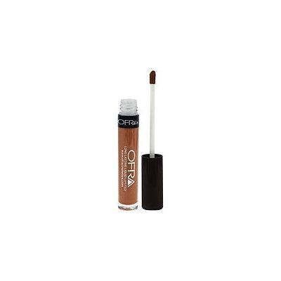 Ofra Cosmetics Long Lasting Liquid Lipstick - Miami Fever (burnt terracotta orange w/ a hydrating matte finish)