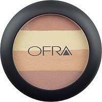 Ofra Cosmetics Blush Stripes