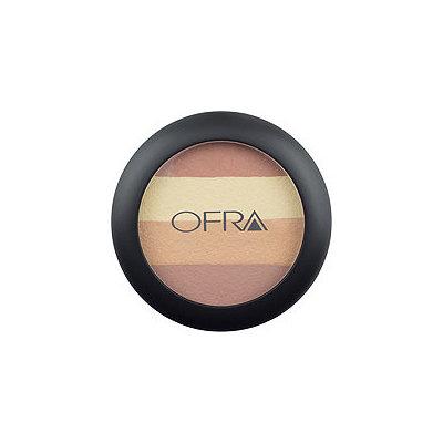 Ofra Cosmetics Blush Stripes