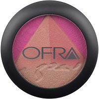 Ofra Cosmetics 3D Pyramid Blush