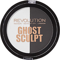 Makeup Revolution Ghost Sculpt