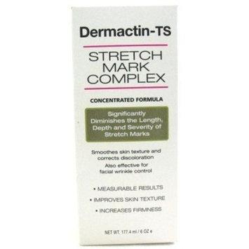 Dermactin-Ts Stretch Mark Complex 6 oz. by Fira Cosmetics