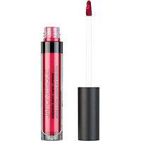 Japonesque Color Kumadori Matte Metallic Liquid Lipstick
