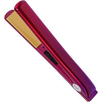 Chi CHI For Ulta Beauty Magenta Moon 1'' Flat Iron