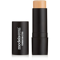Models Own Full Face Foundation Stick