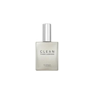 Clean Warm Cashmere Eau de Parfum