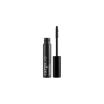 Cargo HD Picture Perfect Lash Tint Mascara