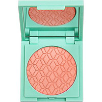 Dose Of Colors Mint Pressed Powder Blush Collection