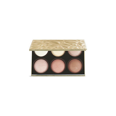 bareMinerals You Had Me at Aglow