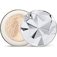 bareMinerals Collector's Edition Deluxe Original Mineral Veil Finishing Powder