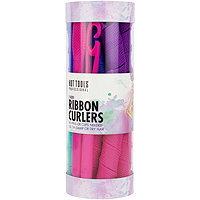 Hot Tools Ribbon Curlers