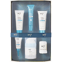 No7 The Perfect Day: Protect & Perfect Set