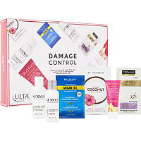 ULTA Damage Control Haircare Sampler Kit