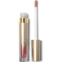 Stila Deluxe Glitterati Lip Top Coat - Transcend