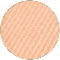 Ofra Cosmetics Blush Godet Pan Medium
