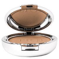 Tigi/tigi TIGI Cosmetics Cosmetics Powder Foundation Allure