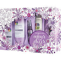 Pureology Hydrate Sheer Holiday Kit