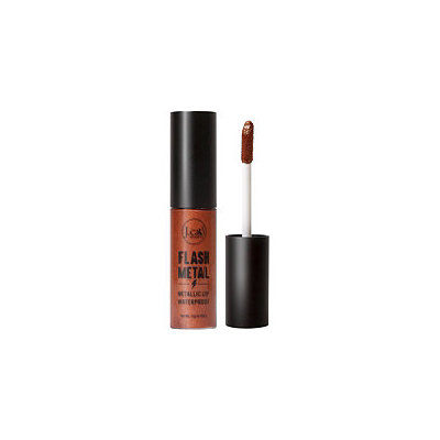 J.Cat Beauty Flash Metal Metallic Matte Lip