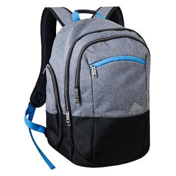 Kelty Latitude Laptop Backpack, Grey