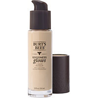 Burt's Bees Goodness Glows Liquid Foundation