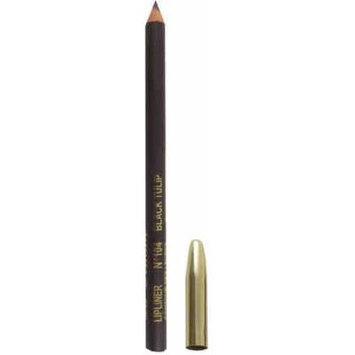 La Femme P-LF104 Lip Liner Pencil Tulip Shade Lf104 - 12 Pieces