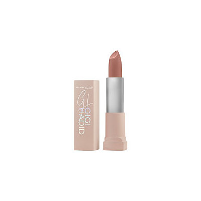 Maybelline Gigi Hadid East Coast Glam Matte Lipstick - McCall - Only at ULTA