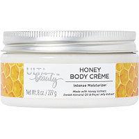 ULTA Honey Body Creme Intense Moisturizer