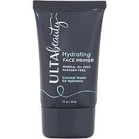 ULTA Hydrating Face Primer