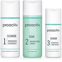 Proactiv Original 3-Step System Introductory Size