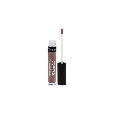 Ofra Cosmetics Nikkietutorials Long Lasting Liquid Lipstick