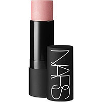 NARS Pop Goes The Easel Sheer Pop Multiple Collection