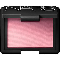 NARS Pop Goes The Easel Blush Collection