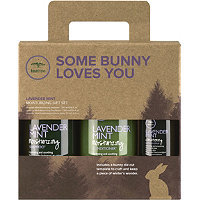Paul Mitchell Some Bunny Loves You Gift Set