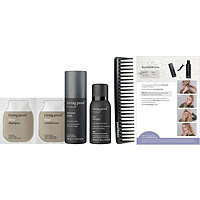 Living Proof Style Lab Beachy Waves Kit