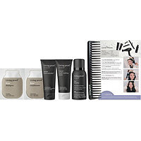 Living Proof Style Lab Loose Waves Kit