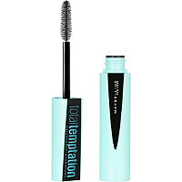 Maybelline Total Temptation™ Waterproof Mascara