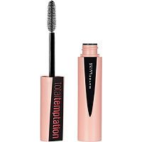 Maybelline Total Temptation™ Washable Mascara
