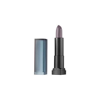 Maybelline Color Sensational® Powder Matte Lipstick