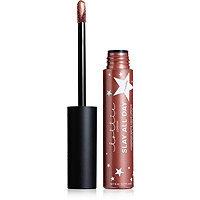Lottie London Slay All Day Longwear Metallic Liquid Lipstick