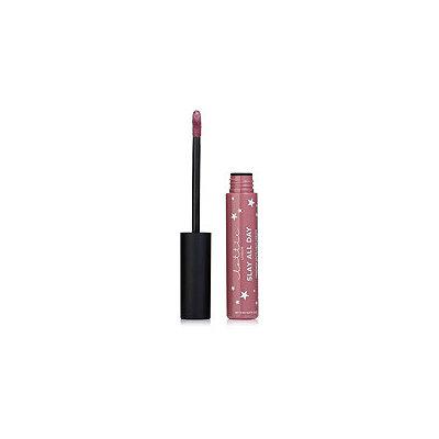 Lottie London Slay All Day Longwear Matte Liquid Lipstick